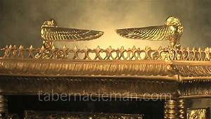 Replica Ark Of The Covenant Indiana Jones Raiders Of The