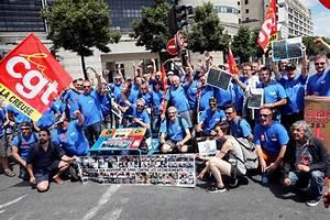 Peugeot Limoges Nord : communiqu des gm s union locale des syndicats cgt limoges nord ~ Melissatoandfro.com Idées de Décoration