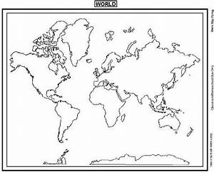 World map blank template goseqh world map blank template inspirationa world map blank ks1 new world gumiabroncs Image collections
