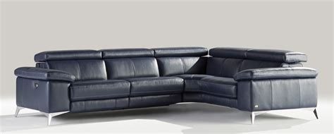 magasin de canapé d angle canapés d 39 angle en cuir cuir de buffle cuir et tissu