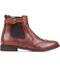 womens boots in sale satisfactory womens carvela leather chelsea boots sale a21e9746 carvela shoes