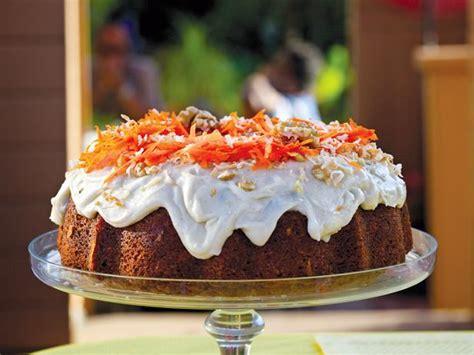 Permalink to Carrot Cake Recipe Joy Of Baking
