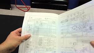 Wiring Diagram For Your Chevy Truck