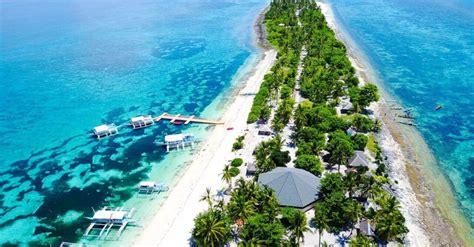 tourist spots   philippines   enhanced