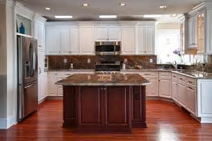 center islands in kitchens projects kps