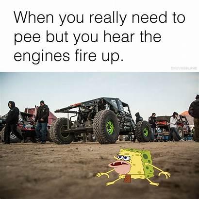 Memes Meme Line King Spongebob Caveman Hammers