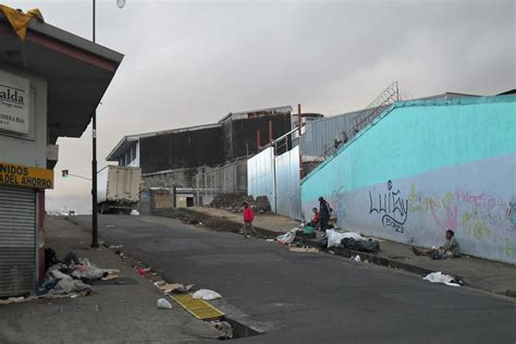 File:Ghetto area in San Jose.JPG - Wikimedia Commons