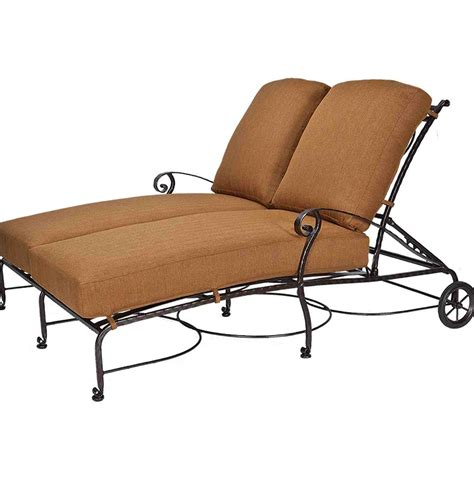 chaise lounge cover outdoor furniture home