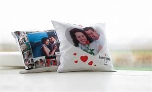 Idee Cadeau Pour Lui : saint valentin 14 id es de cadeaux pour lui ~ Teatrodelosmanantiales.com Idées de Décoration