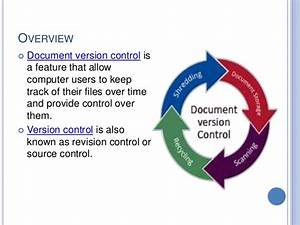 ricohdocs document version control management system With document management system version control