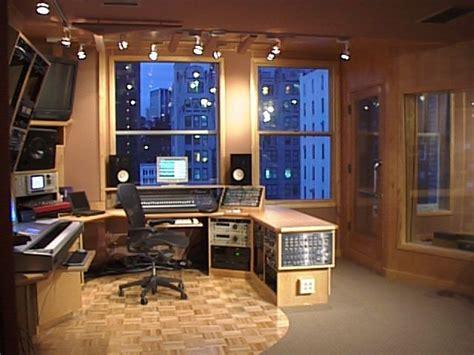 home recording studio design small recording studios designs studio design
