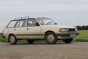 Peugeot Classic : classic peugeot citroen parts now online classics world ~ Melissatoandfro.com Idées de Décoration