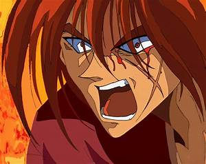 Fury of a Manslayer by Hitokiri-Ayame on DeviantArt