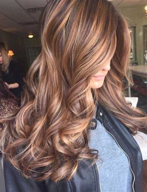Haircolor For Hair by 30 Hair Color Ideas For Hair Hairstyles
