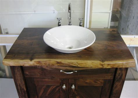 vessel sink bathroom ideas fancy bathroom sinks enhance majestic look to bathrooms de lune com