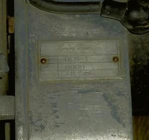 Wiring Ancient Ramsey Winch