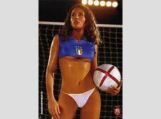 italian soccer Icon Soccer Ball Mini Soccer Balls, Mini