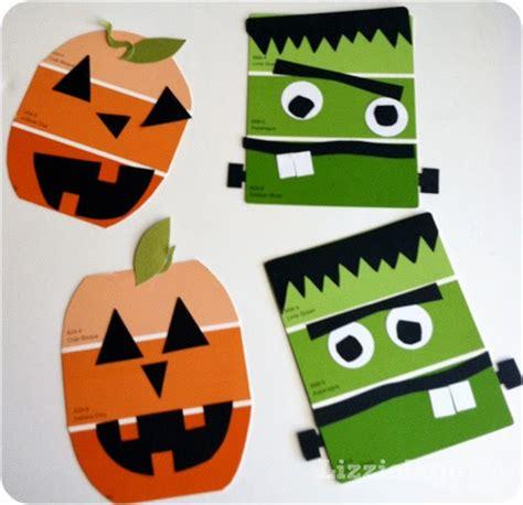 Kensington Bliss Fun & Easy Halloween Crafts