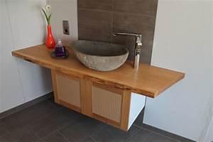 Waschtischplatte Mit Schublade : schreinerei becherer k chenm bel und badm bel ~ Sanjose-hotels-ca.com Haus und Dekorationen