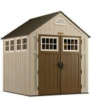 Lifetime 10x8 Shed Manual by サンキャスト物置の激安販売 サンキャスト物置の通販なら環境生活