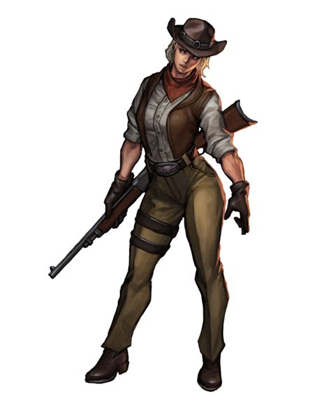 Fallout New Vegas Ncr Ranger I Tried To Keep A Lot Of The