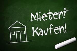 Wohnung Kündigen Eigenbedarf : wohnung kaufen eigenbedarf anmelden eigenbedarf nach ~ Lizthompson.info Haus und Dekorationen
