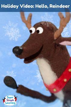1000+ Images About Classroom Themes On Pinterest  Reindeer, Christmas Door And Classroom Door