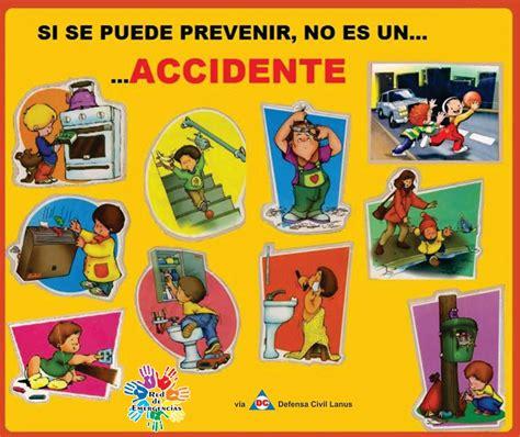 aula veracruz 2 0 prevenci 243 n de accidentes ciencias naturales