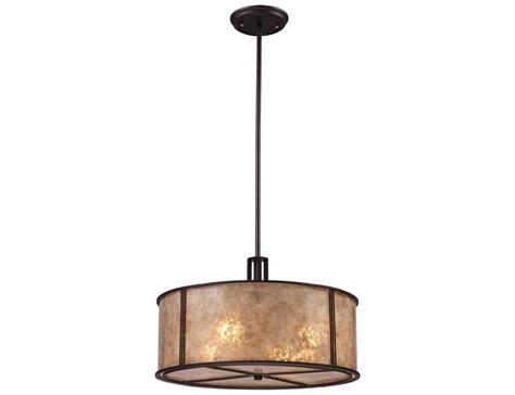 replacing can lights with pendant lights replacing can lights with pendant lights pendant light kit
