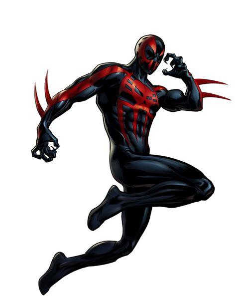 25+ Best Ideas About Venom T Shirt On Pinterest Venom