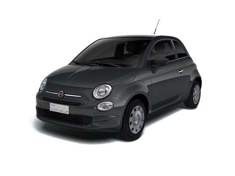 Leasing Fiat 500 by Fiat 500 1 2 Collezione Car Leasing Nationwide Vehicle