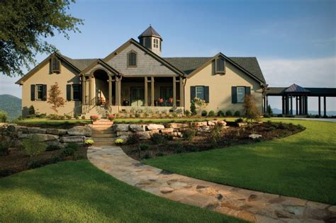 stunning ranch home designs beautiful ideas of luxury ranch house plans to be stunned