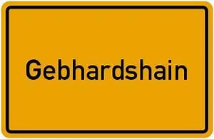 Vorwahl 243 : gebhardshain bundesland in welchem bundesland liegt gebhardshain ~ Orissabook.com Haus und Dekorationen