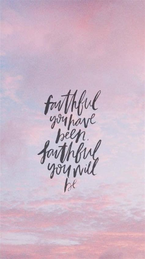 Calligraphy Home Screen Bible Verse Wallpaper quote quotes christian wallpaper inspirational other bible