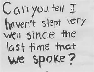 Missing Someone Quotes | Tumblr