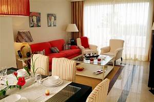 matching living room and dining room furniture well With matching living room and dining room furniture