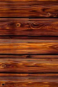Rustic Wood Wallpaper IPhone