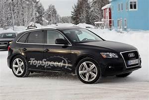 Audi Q5 2013 : 2013 audi q5 picture 438016 car review top speed ~ Medecine-chirurgie-esthetiques.com Avis de Voitures