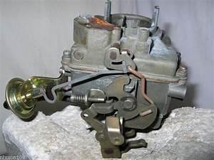Purchase Ros 1bbl Carburetor 79