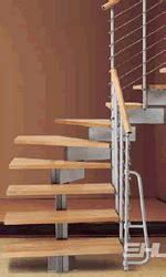 escalier modulaire brico depot escaliers tournants tous les fournisseurs escalier tournant bois escalier tournant acier