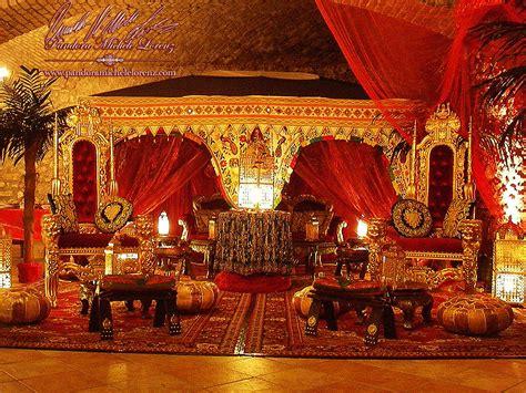 exklusive orientalische indische asiatische antike luxus