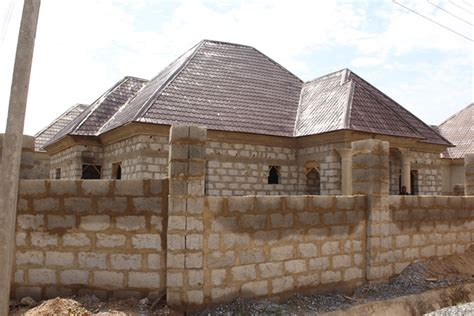 Cost Of Wiring A House In Nigerium by Cost Of Wiring A 3 Bedroom House Nairaland Www