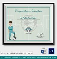 Best 25 ideas about congratulations certificate find what you congratulation award certificate template yelopaper Image collections