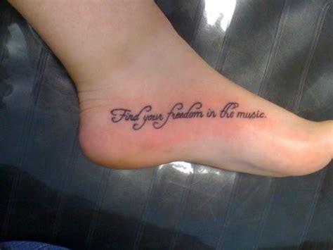 tatuaggi  frasiscrittelettere bellissimi foto page