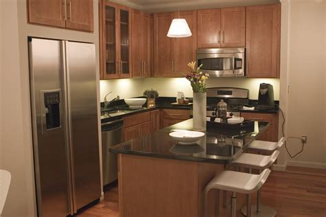 Kitchen Cabinets by How Buying Used Kitchen Cabinets Can Save You Money