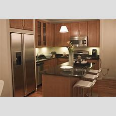 How Buying Used Kitchen Cabinets Can Save You Money