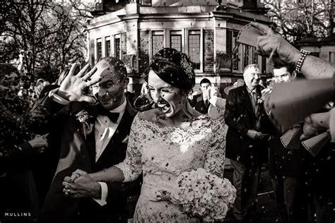 wedding photography  wedding portfolio  kevin mullins
