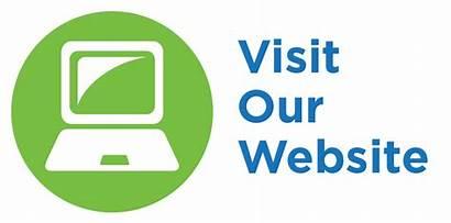 Website Visit Security Healthcare Violence Domestic Safety