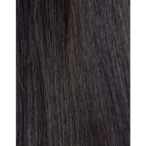 1b color 100 remy colour swatch 1b girlis luxury hair
