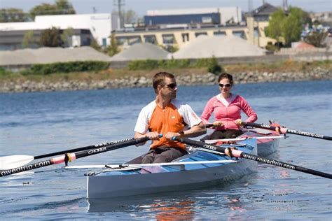 Performance Rowing Boats by Performance Boats You Can Build From Plans Or Kits Angus